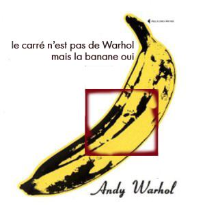 banane-warhol