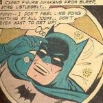 sick-batman