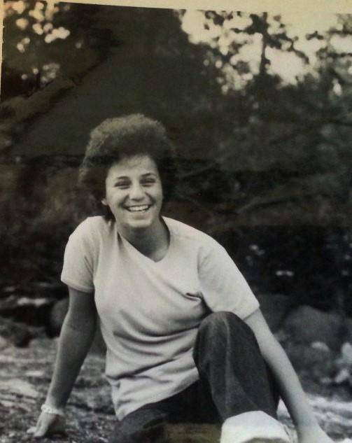 summer1975
