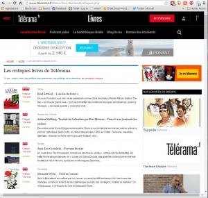 teleramaweb